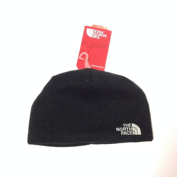 5098882d9 The North Face New Unisex Winter Bones Beanie Hat NWT